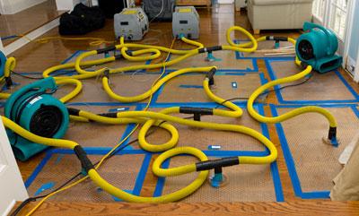 vacuum-pumps