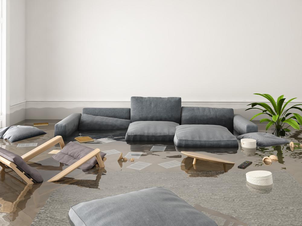 storm-flood-damage