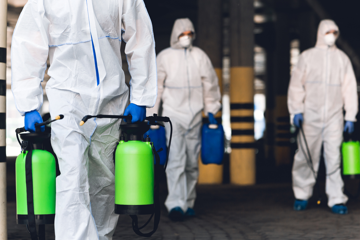 mold-removal-with-chemicals