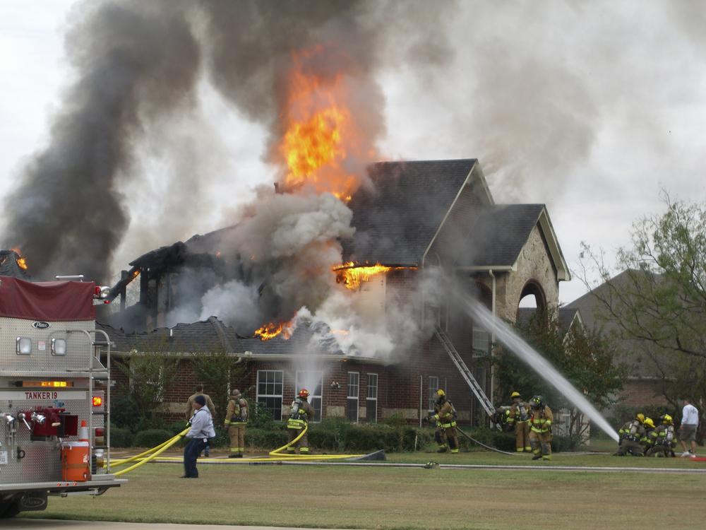 house-fire-damage